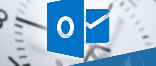 outlook icono